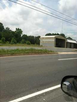 40197 US Hwy     52 Highway - Photo 4