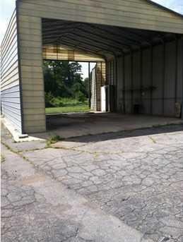 40197 US Hwy     52 Highway - Photo 6