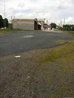 40197 US Hwy     52 Highway - Photo 2