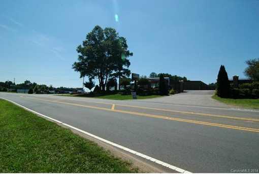 0 N Old Nc Highway 16 Highway - Photo 4
