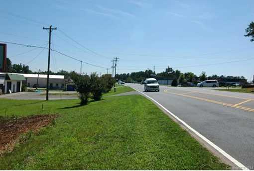 0 N Old Nc Highway 16 Highway - Photo 8