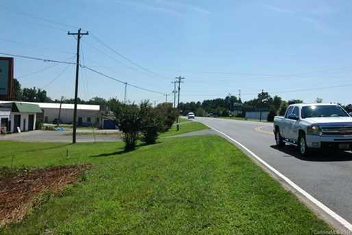 0 N Old Nc Highway 16 Highway - Photo 6