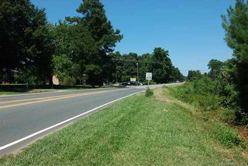 0 N Old Nc Highway 16 Highway - Photo 2