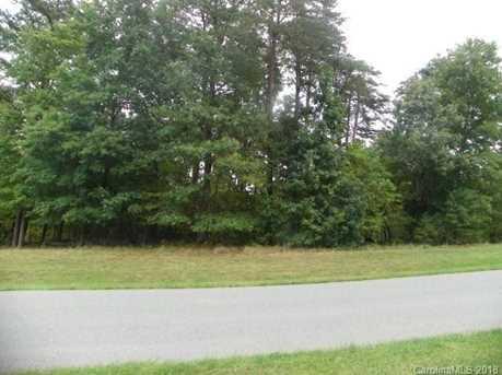 213 Badin View Drive #73  PH5 - Photo 2