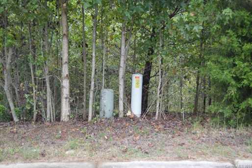 Lot 23 Buford Drive - Photo 1