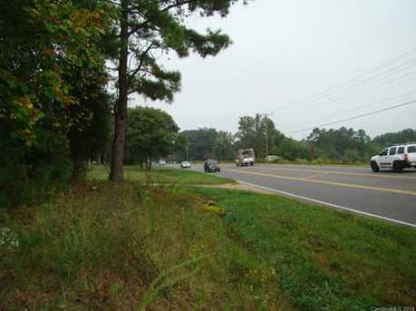 Vacant Land N Nc 16 Highway - Photo 6