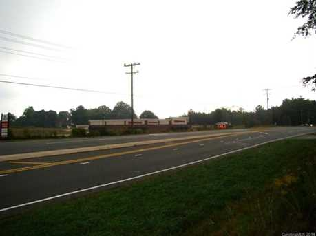 Vacant Land N Nc 16 Highway - Photo 4
