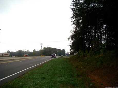 Vacant Land N Nc 16 Highway - Photo 2
