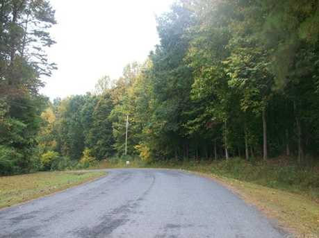 0 Country Club Acres Drive - Photo 1