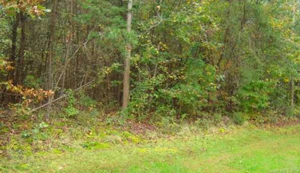 5903 Wood Duck Way #Lot 26 - Photo 2