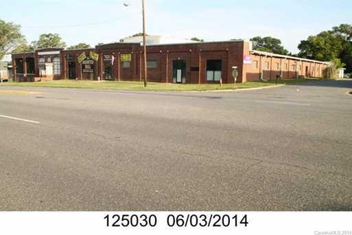 6325 Wilkinson Boulevard - Photo 1