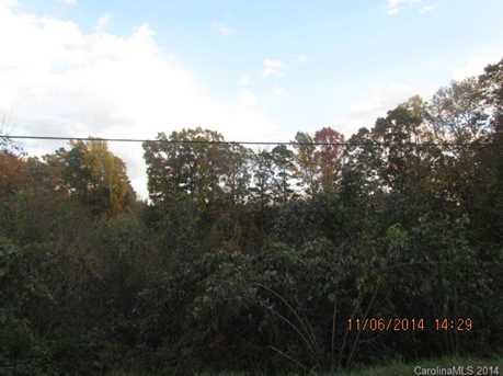 5931 Vinewood Road - Photo 6