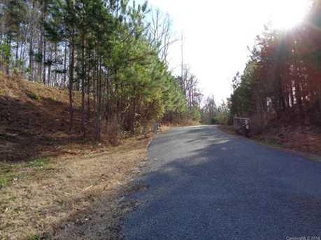 0 W Hwy 24/27 Highway W - Photo 2
