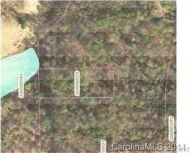59 Acre Jim McCarter Rd - Photo 1