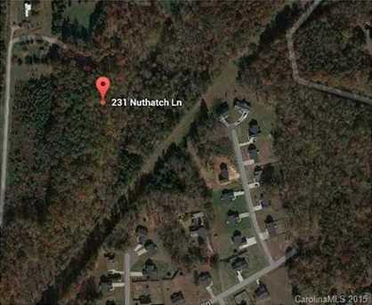 231 Nuthatch Lane #59 - Photo 1