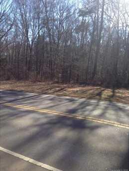 0000 Harrisburg Road - Photo 4