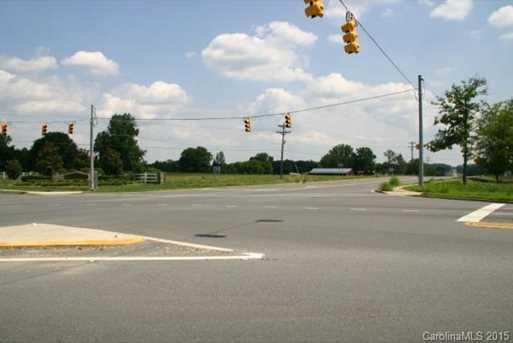 6061 Charlotte Highway - Photo 1
