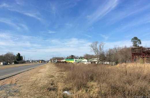 9456 Charlotte Highway - Photo 4