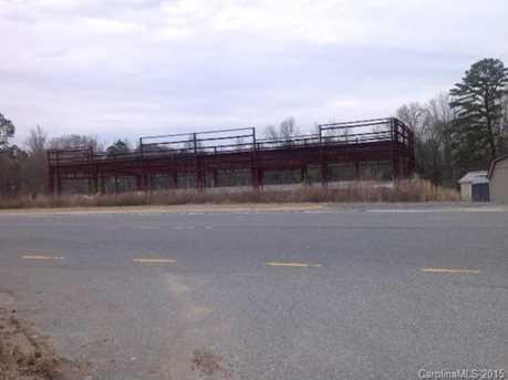 9456 Charlotte Highway - Photo 8