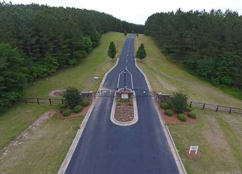 11B Spencer Pointe Road - Photo 4