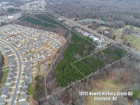 10112 Newell Hickory Grove Road - Photo 4