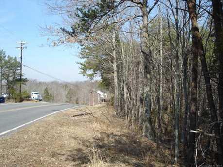 3605 Centergrove Road - Photo 4