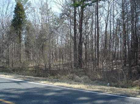 3605 Centergrove Road - Photo 1