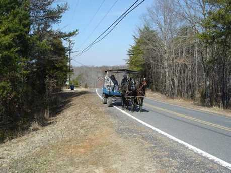 3605 Centergrove Road - Photo 2