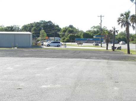 1642 Memorial Park Road - Photo 6
