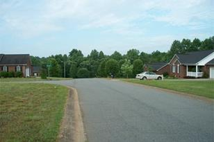 0 Ridge Run Lane #17 - Photo 1