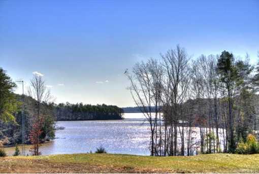 10309 Lake Shore Drive - Photo 2