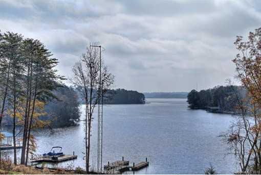 10309 Lake Shore Drive - Photo 6