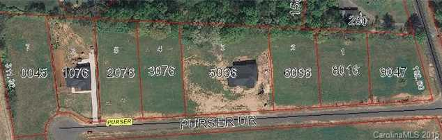00000 Purser Drive #5 - Photo 1