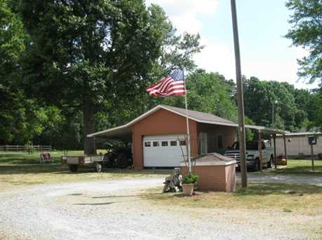 2174 Statesville Hwy - Photo 4