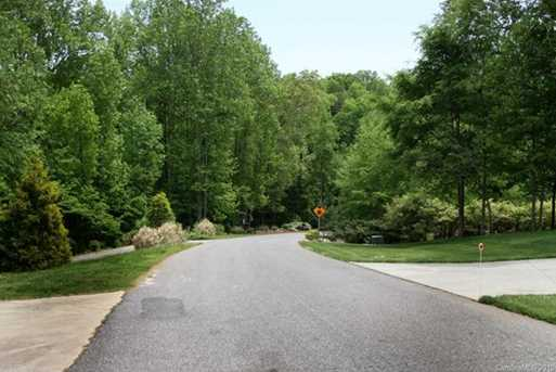 8149 Long Island Road - Photo 12