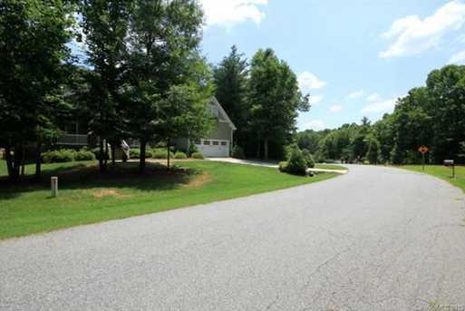 8149 Long Island Road - Photo 14