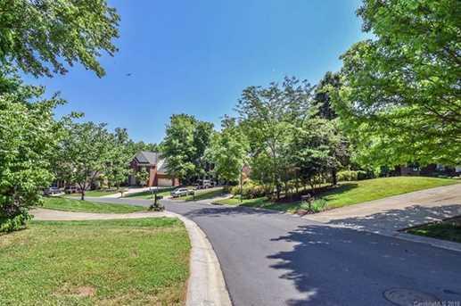 4631 Jamesville Drive - Photo 34