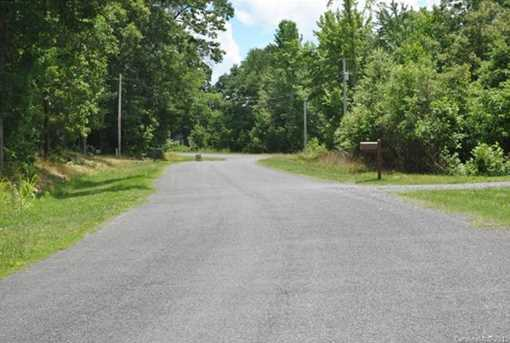 000 Tucker Road - Photo 2