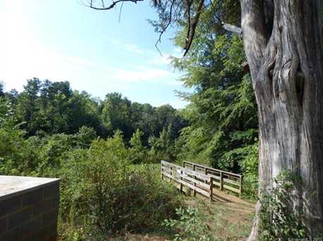 320 Barnwood Dr #Lot 31 - Photo 1