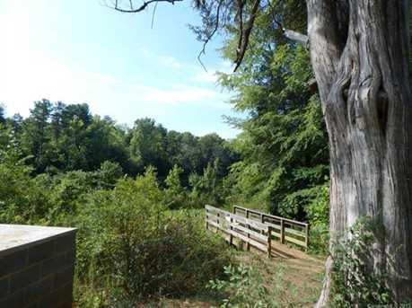 120 Barnwood Drive #Lot 28 - Photo 4