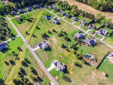 112 Bluff Meadow Ln #47 - Photo 10