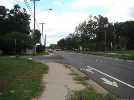 4900&4916 Statesville Road - Photo 2