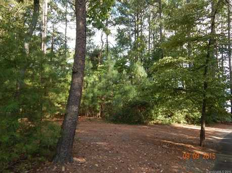 131 Stormy Ct #21 phase 2 - Photo 2