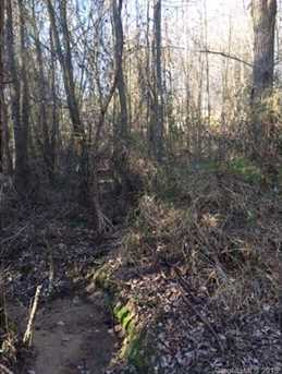 12 57 Acres Ellison Rd - Photo 2
