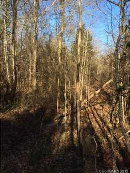 12 57 Acres Ellison Rd - Photo 1