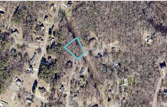 Lot 187 &amp 186 Tennessee Trail #187 - Photo 1