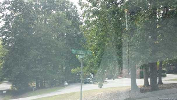 Lot 187 &amp 186 Tennessee Trail #187 - Photo 6