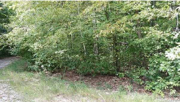 Lot# 27 Tennessee Trail - Photo 4