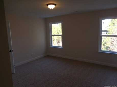 13800 Pavilion Estates Drive #21 - Photo 18