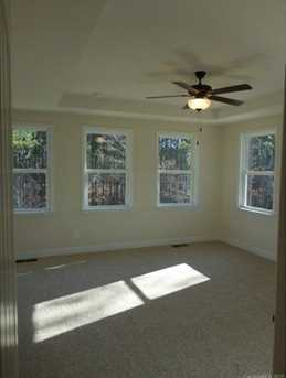 13800 Pavilion Estates Drive #21 - Photo 12